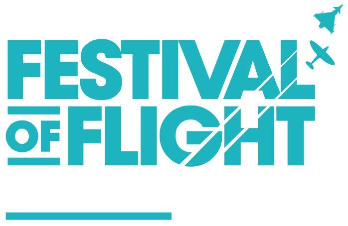 Outdoor Catering Service | Banbridge | Northern Ireland | Festival Of Flight