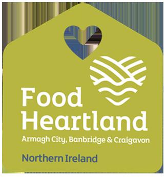 Food Heartland
