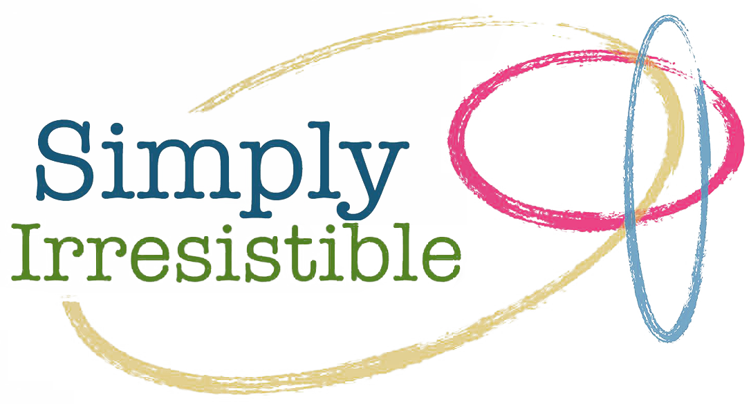 Simply Irresistible Ltd Logo