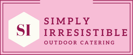 Simply Irresistible Logo New
