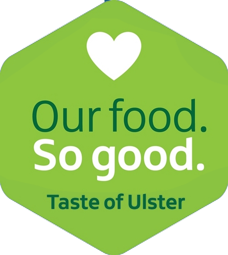 Taste Of Ulster