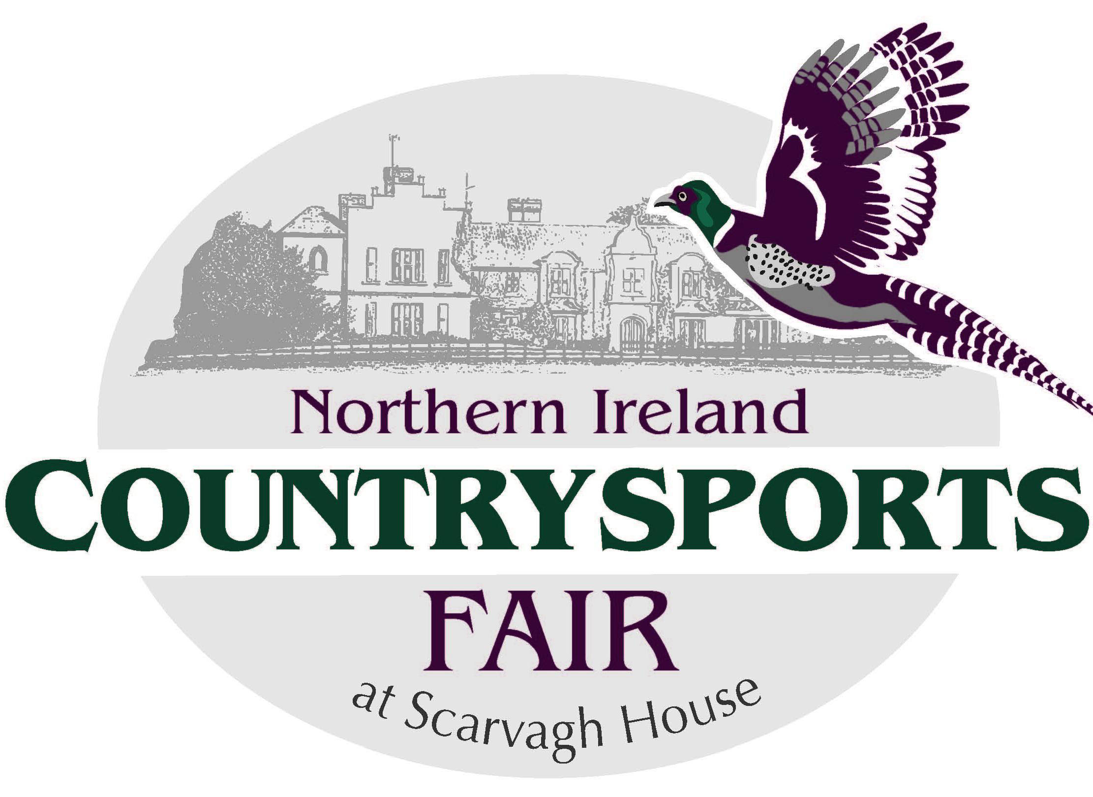 Outdoor Catering Servicce | Banbridge | Northern Ireland | Northern Ireland Country Sports Fair