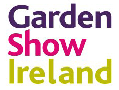Outdoor Catering Service | Banbridge | Northern Ireland | Garden Show Ireland