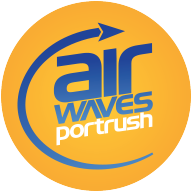 Outdoor Catering Service | Banbridge | Northern Ireland | Airwaves Portrush