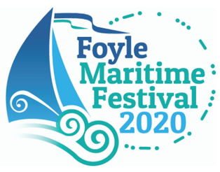 Outdoor Catering Service | Banbridge | Northern Ireland | Foyle Maritime Festival